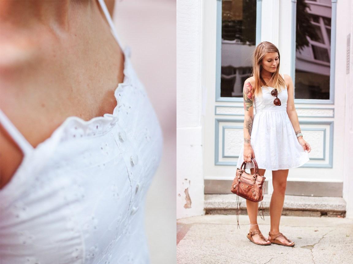 White_Summer_Dress_6