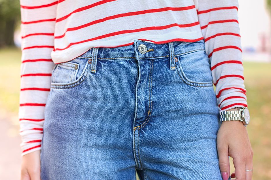 Mom_Jeans_Outfit_5