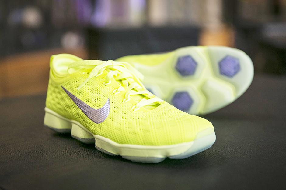 Nike_NTC_Zoom_agility_9