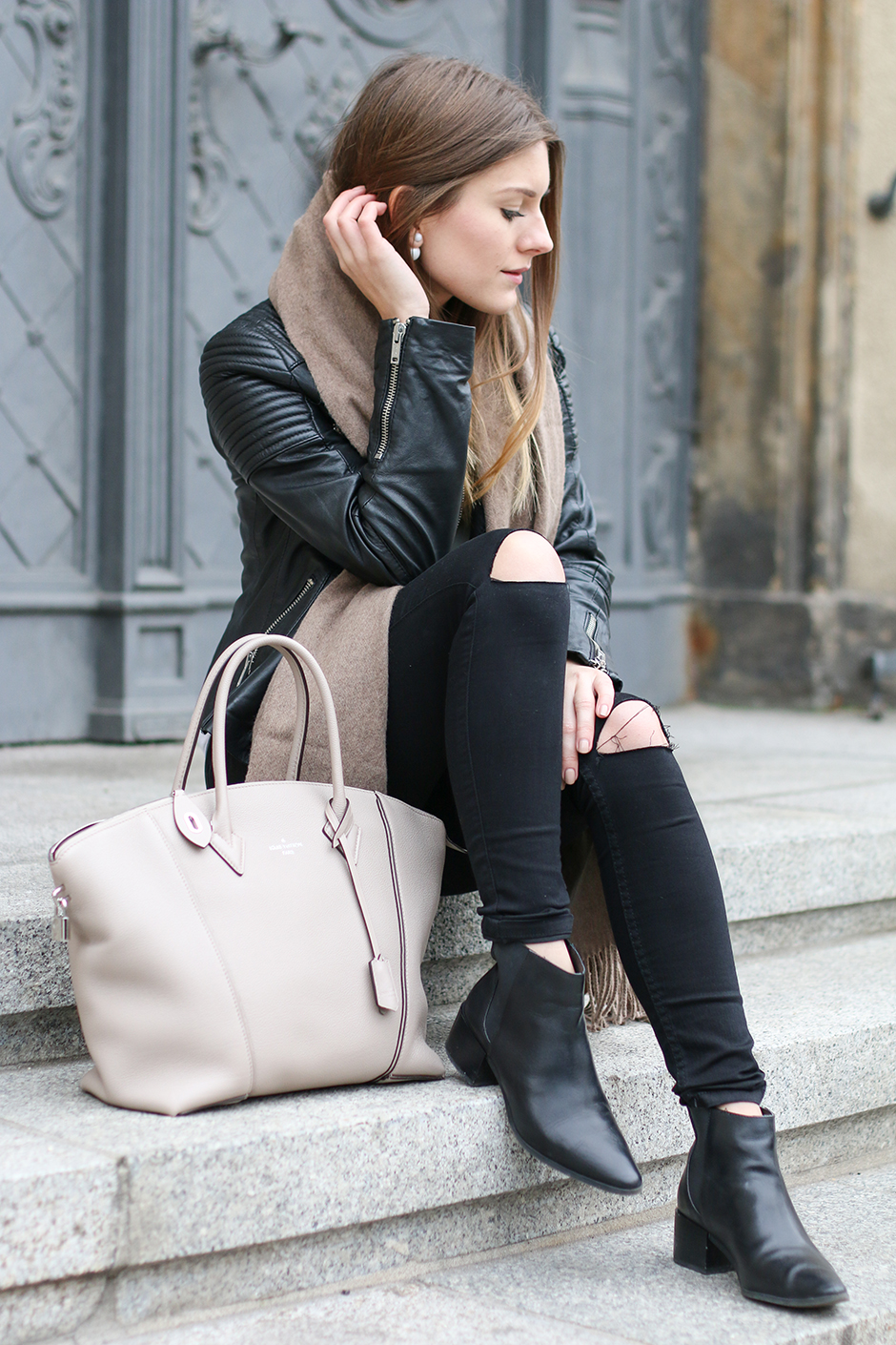 Paris_Outfit_Lock_It_10
