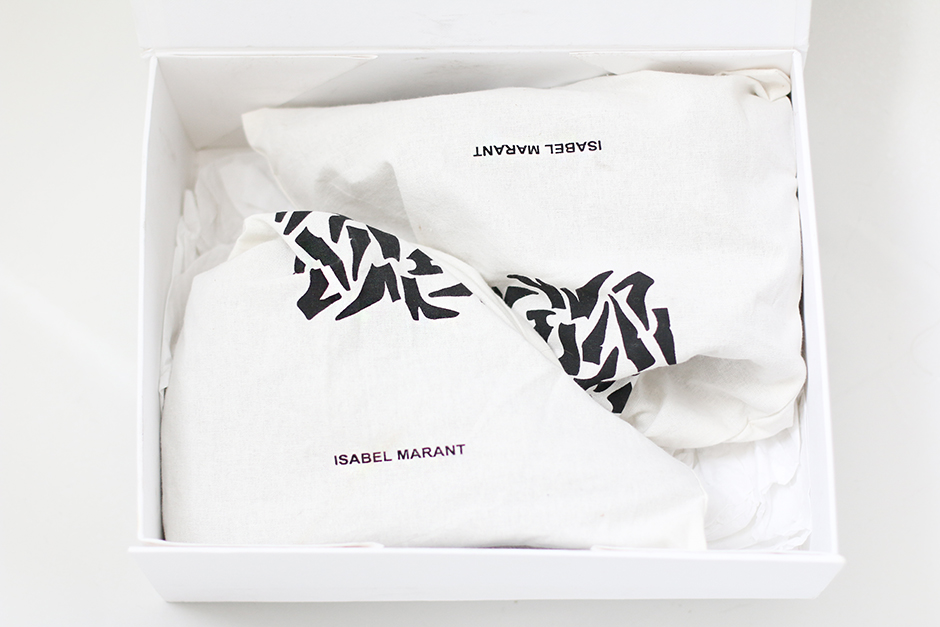 isabel_marant_bobby_sneakers_2
