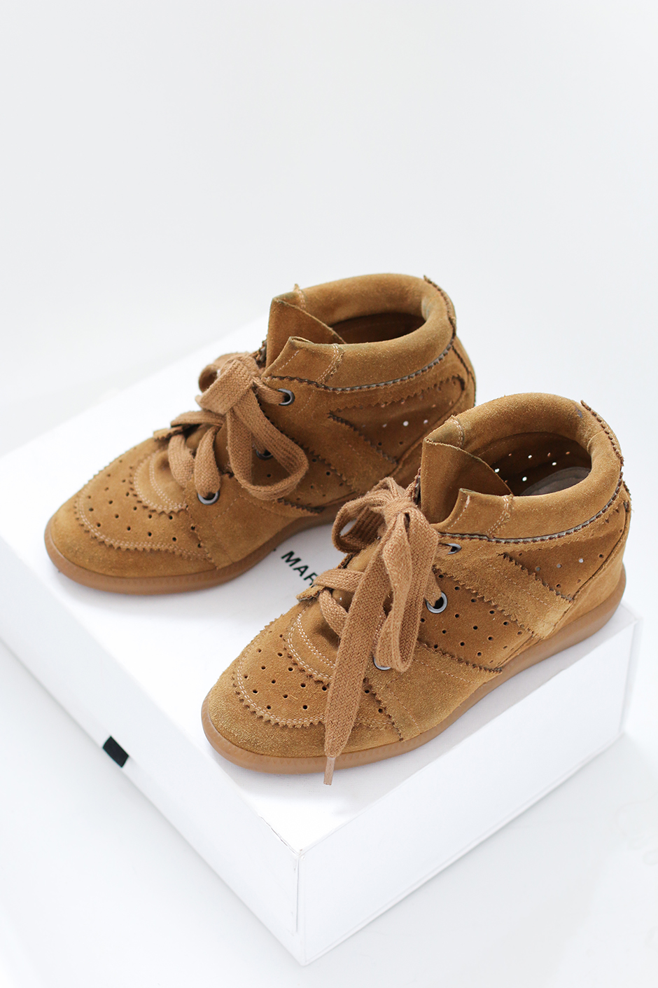 isabel_marant_bobby_sneakers__3