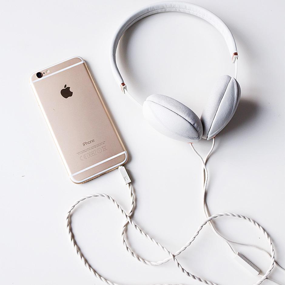 7things_49_iphone_6