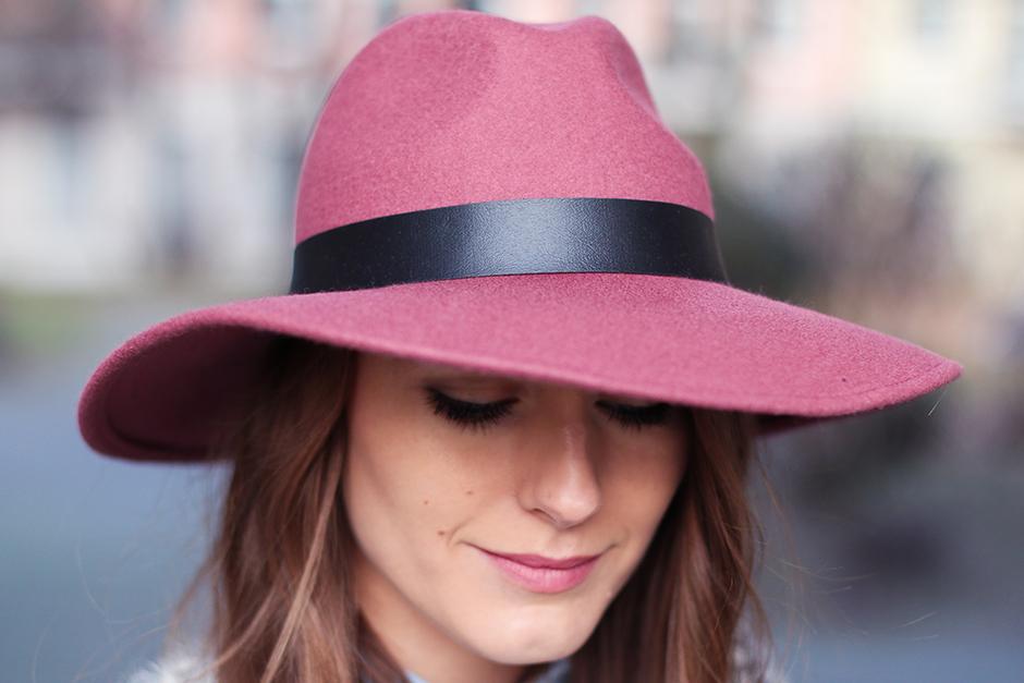 Pink_Hat_Vila_Cardigan_4