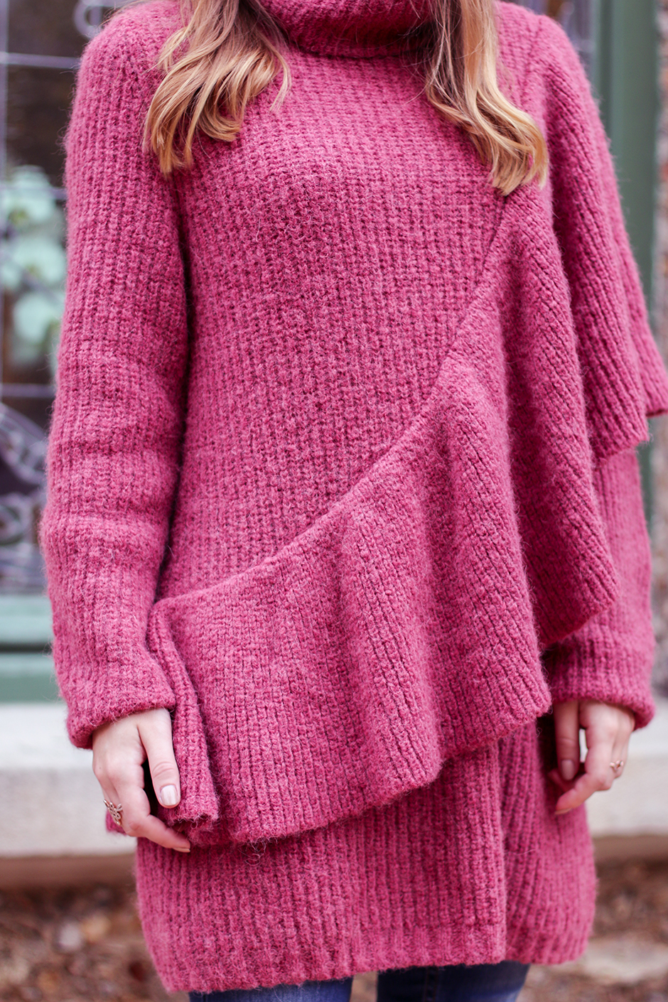Pink_Volants_Sweater_2