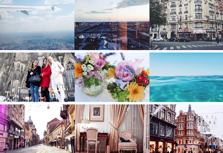 2014_best_of_travel