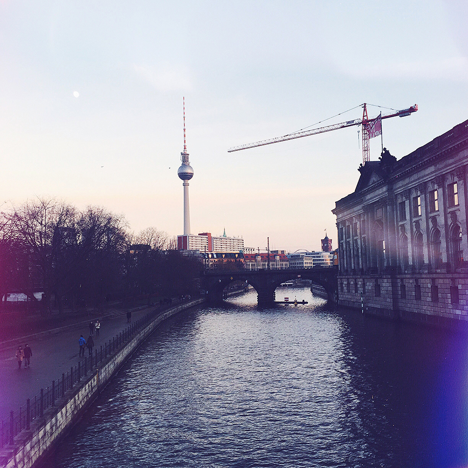 7things_2_berlin