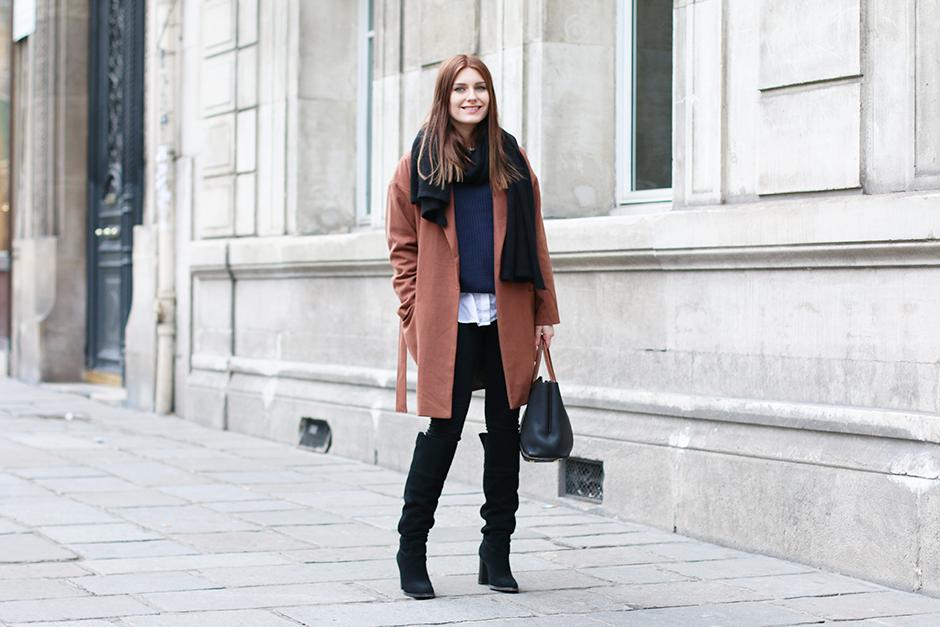 Louis_Vuitton_W_Bag_1