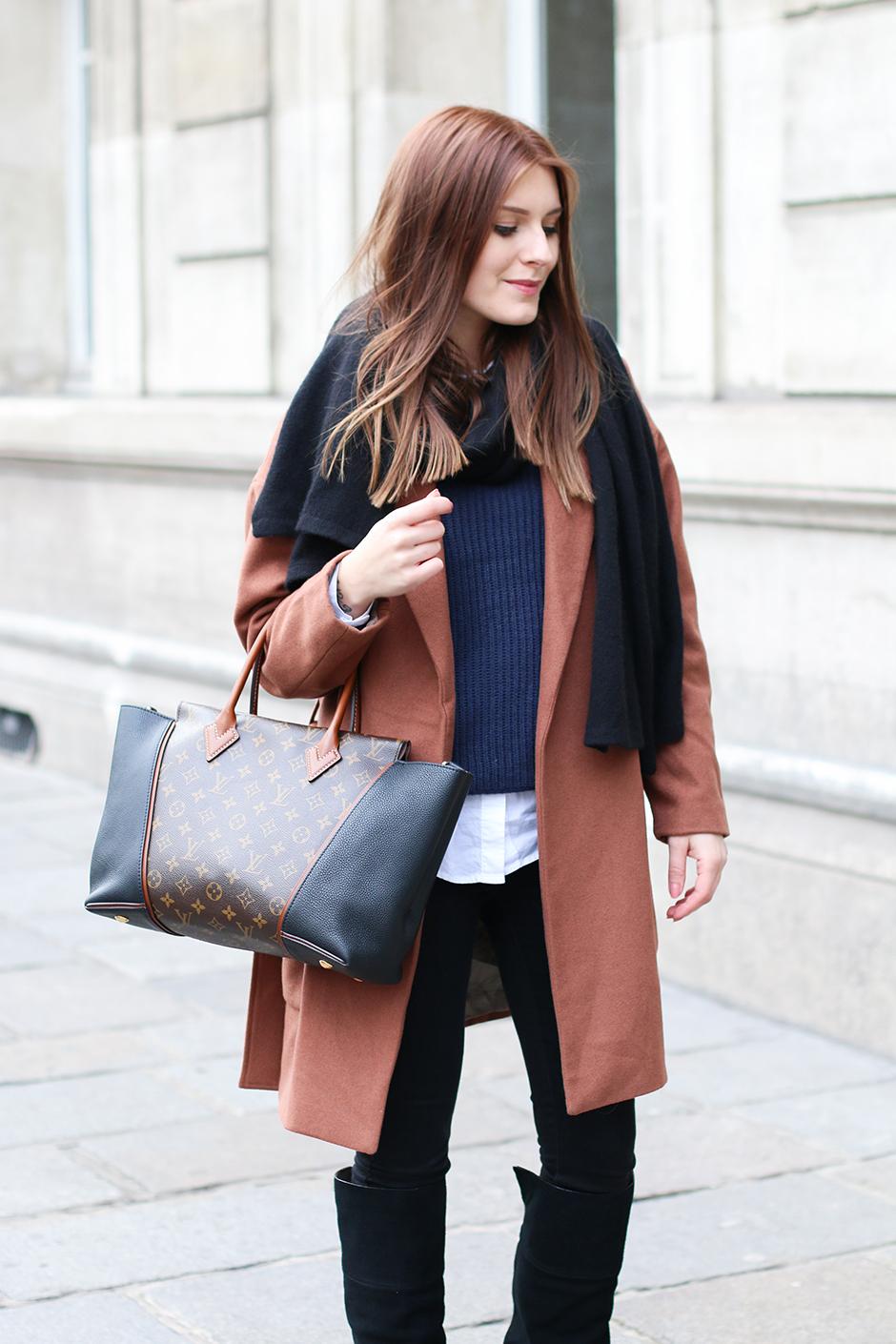 Louis_Vuitton_W_Bag_10