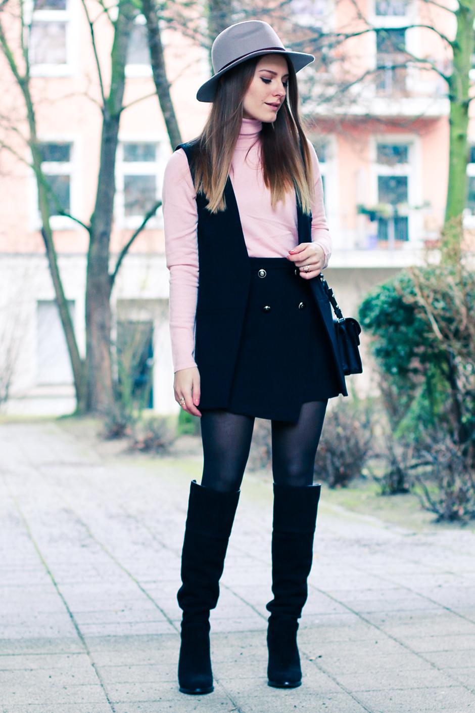 Zalando_Outfit_2