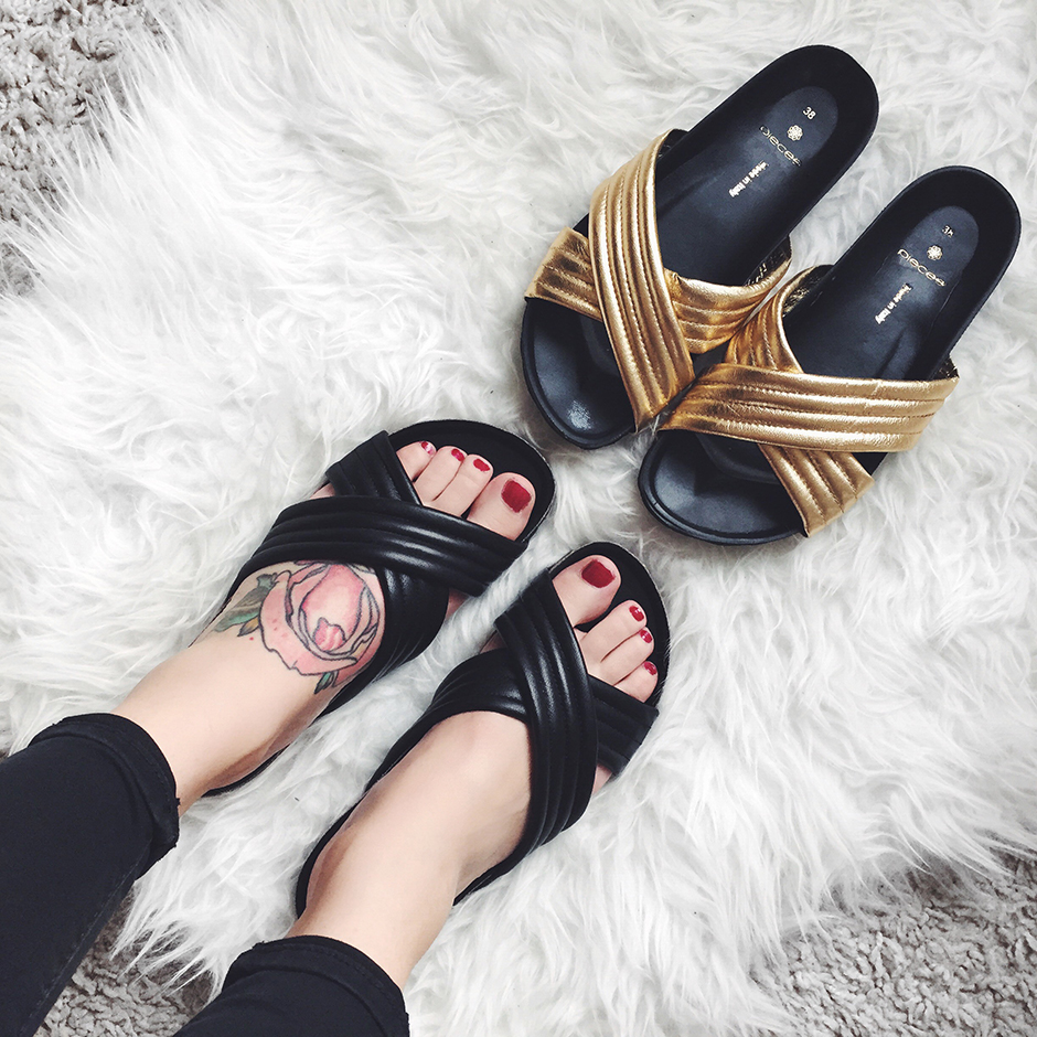 7things_13_sandals