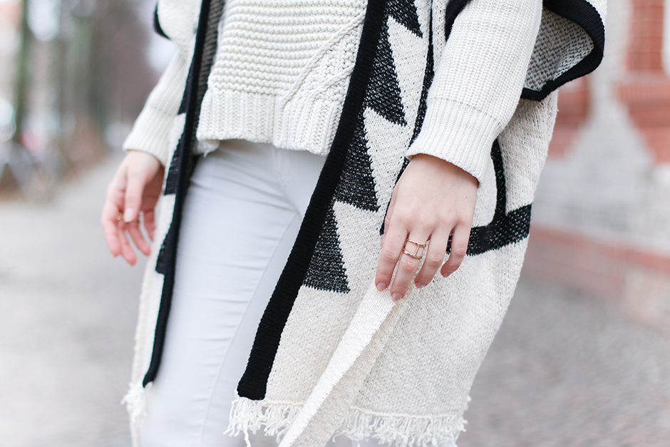 All_White_Poncho_5