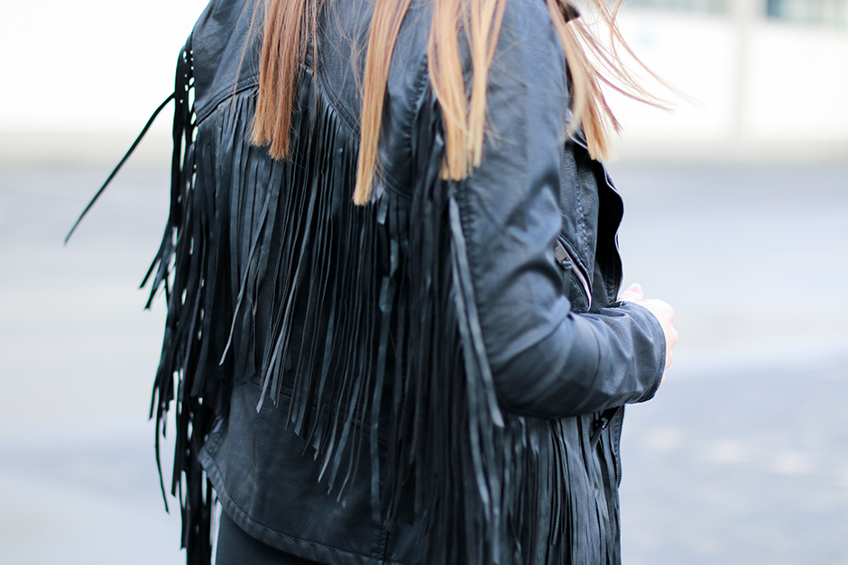 Fringed_Leather_Jacket_9