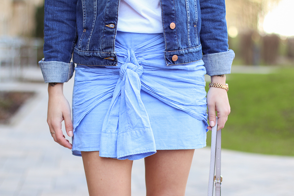 Gant_Outfit_2