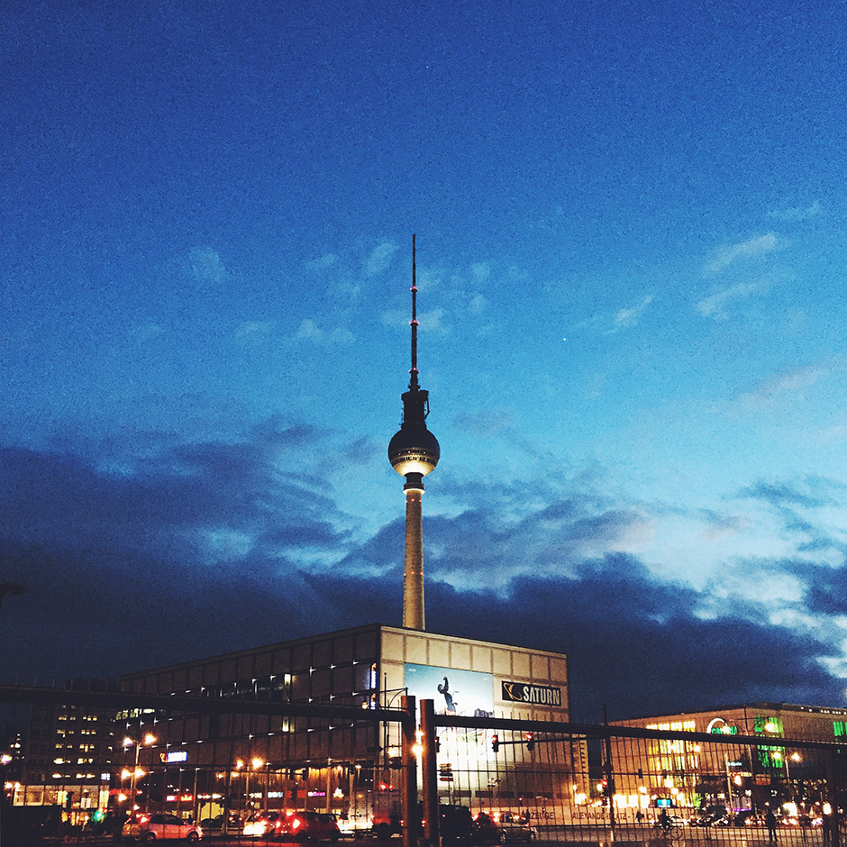 7things_14_berlin