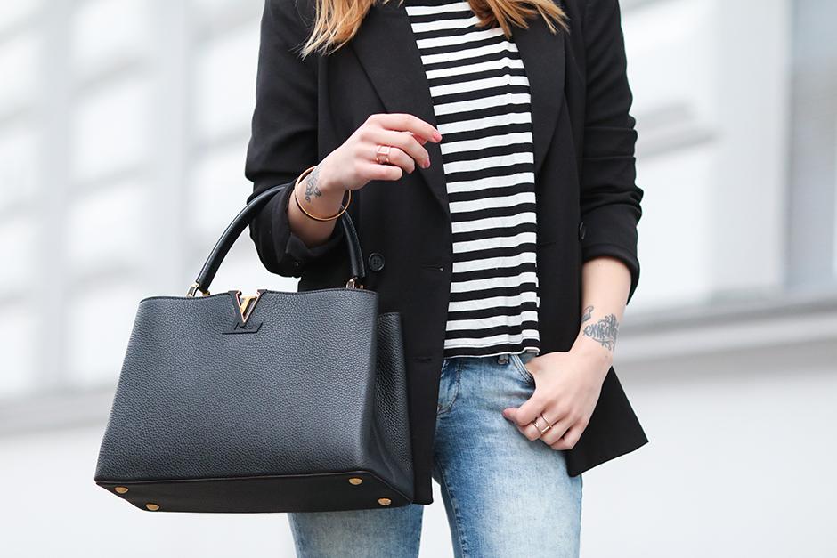 Parisienne_LV_Look_3