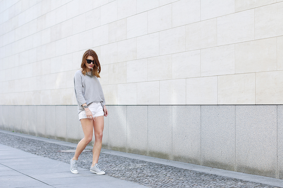 S.Oliver_outfit_5a