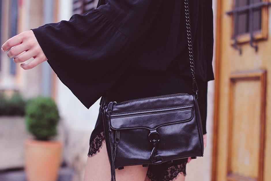 All_Black_Summer_2