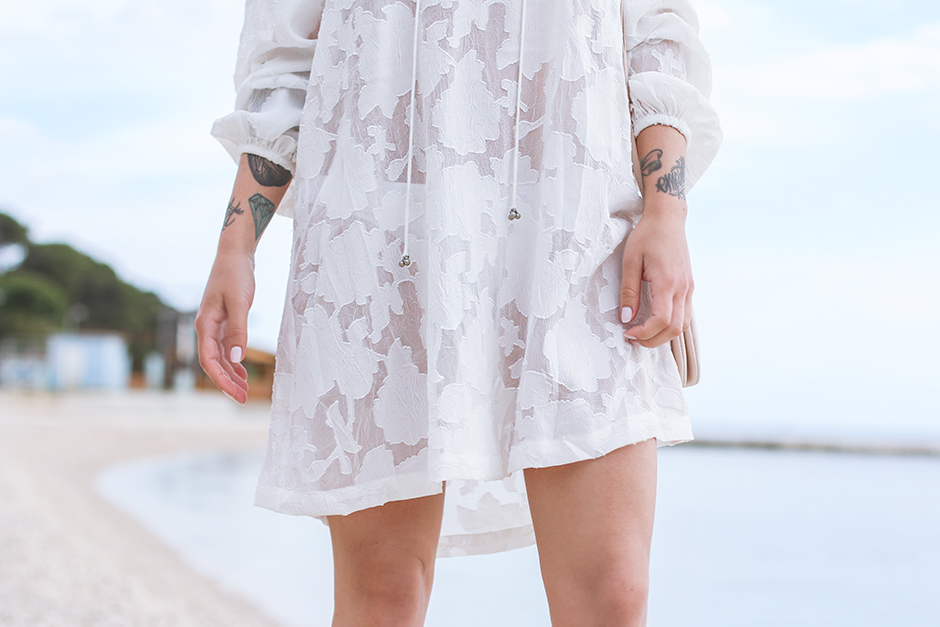 H&M_Beach_Dress_8