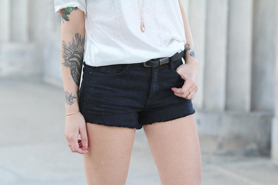S.Oliver_Denim_Shorts_3