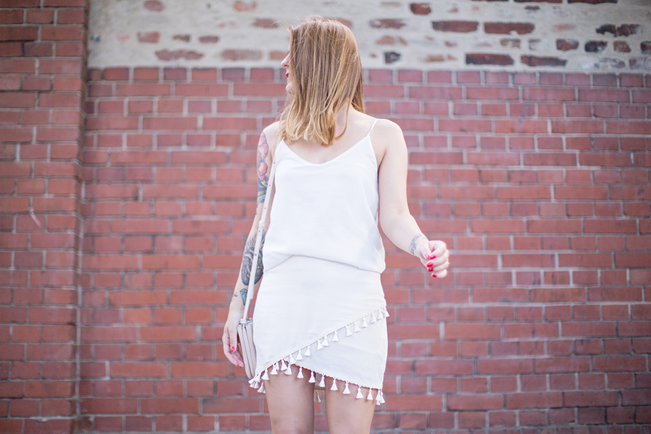 All_White_Tassel_Skirt_3