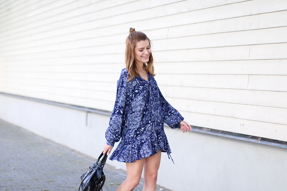 Blue_Summe_Dress_3