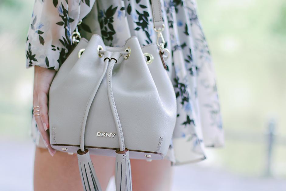 Fashion_ID_7