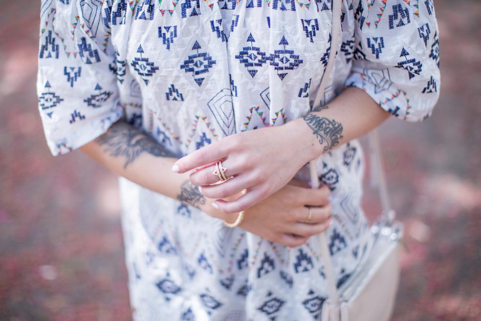 Half_Bun_Boho_Dress_3