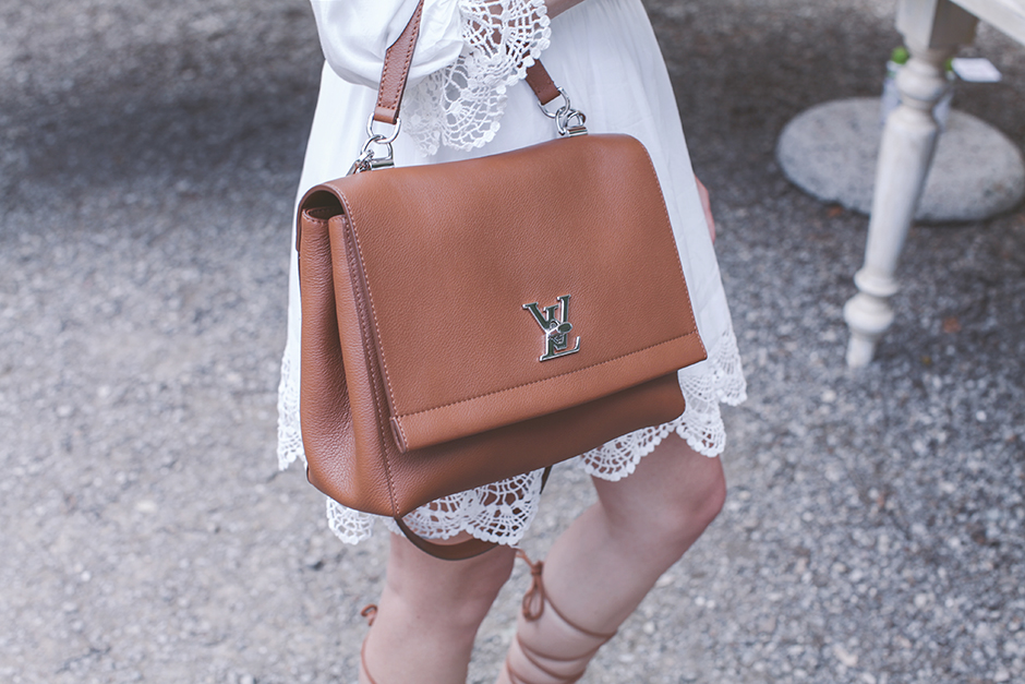 White_Dress_LV_Bag_4