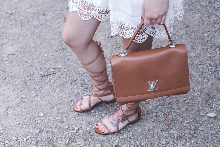 White_Dress_LV_Bag_7