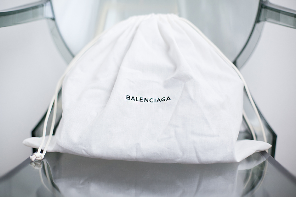 balenciaga_classic_mini_city_1