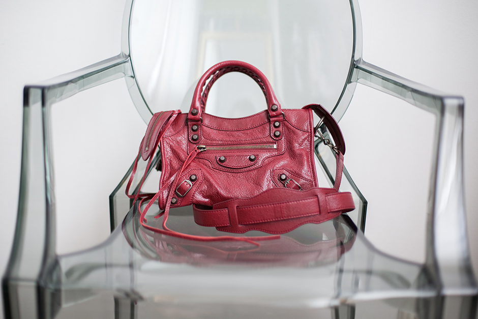 balenciaga_classic_mini_city_2