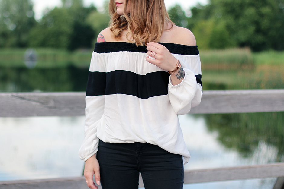 off_the_shoulder_blouse_8