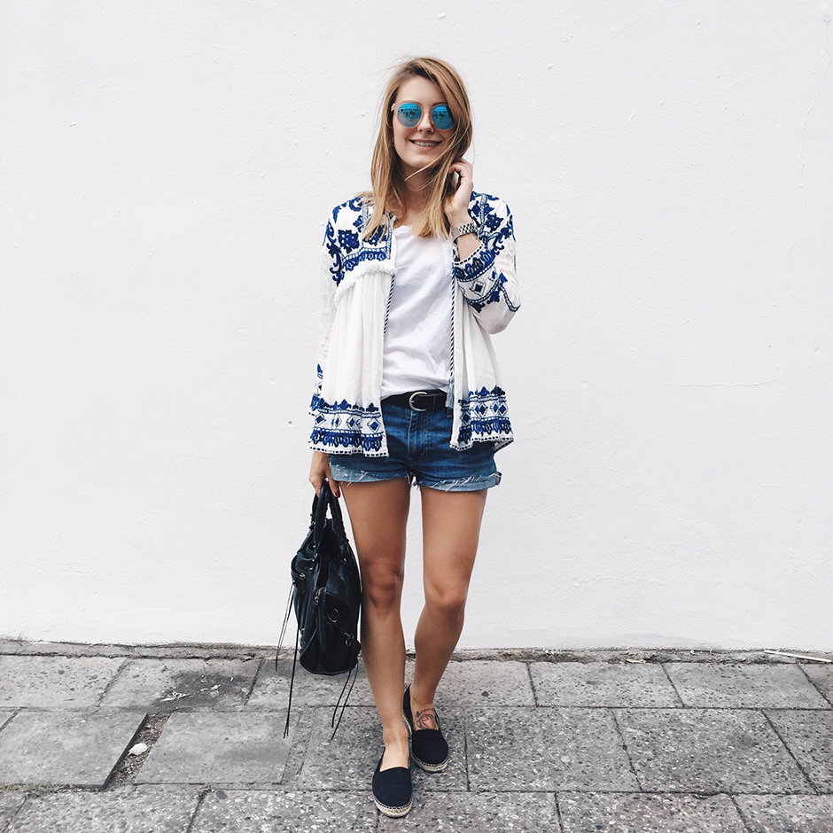 7things_30_outfit