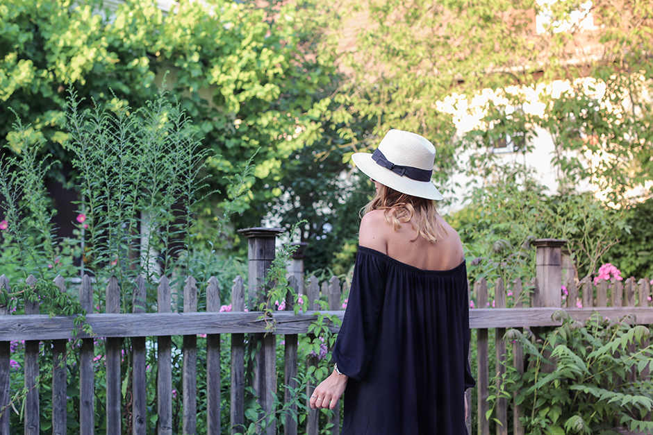 Black_Off_Shoulder_Dress_1