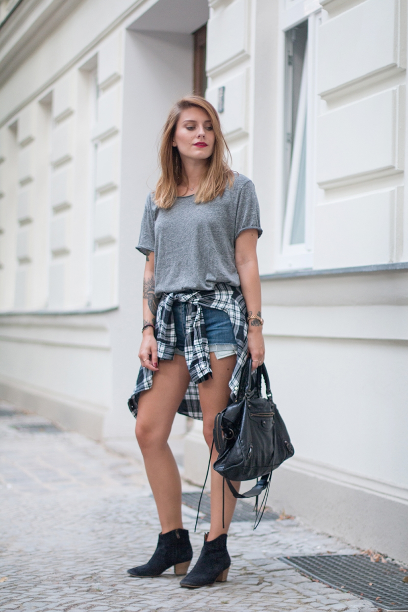 Casual_Dinner_Look_2