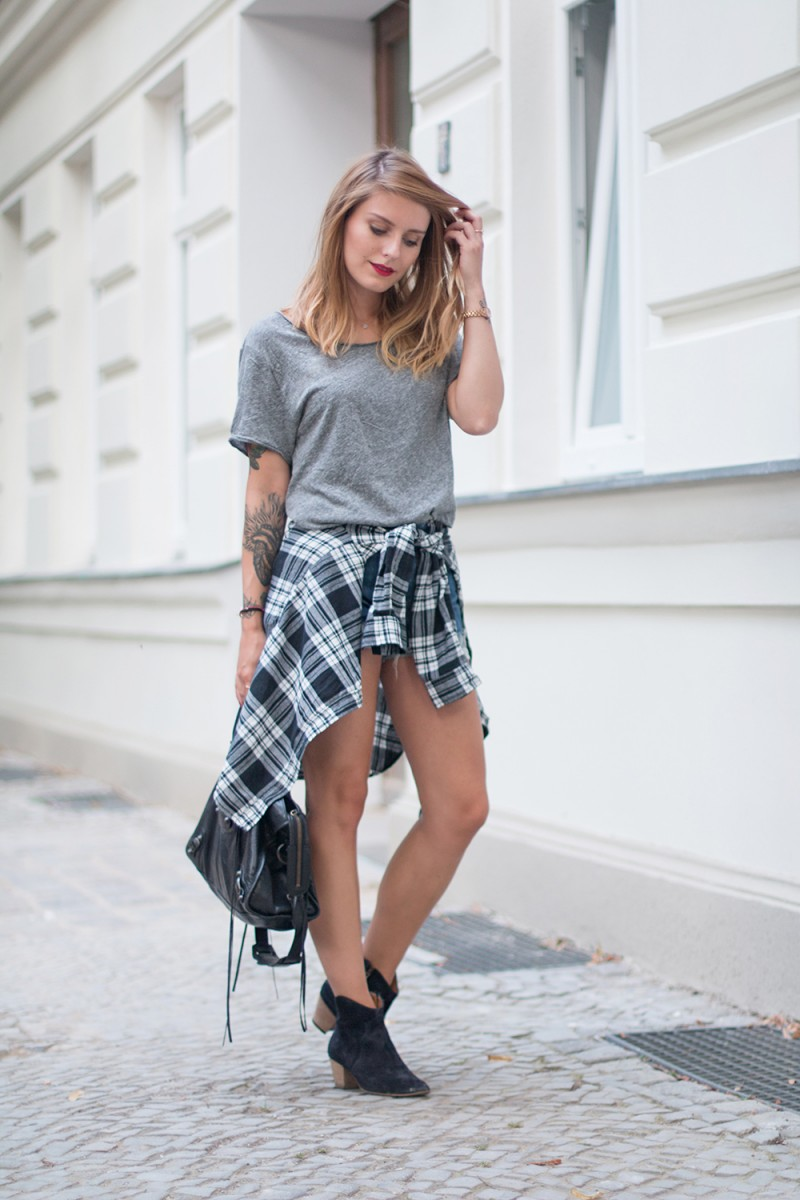 Casual_Dinner_Look_5