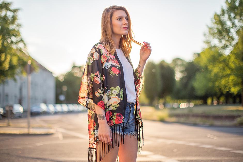 Kimono_Shorts_Sunset_10