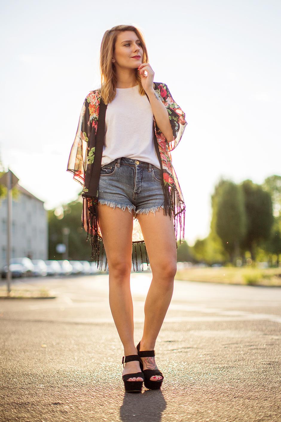 Kimono_Shorts_Sunset_2
