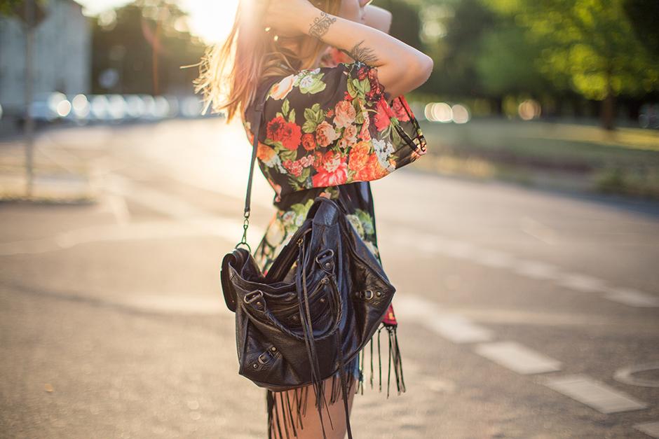 Kimono_Shorts_Sunset_6
