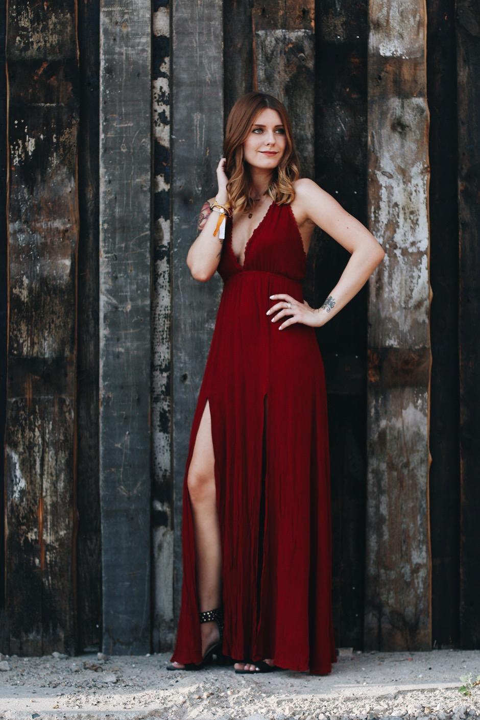 Red_Maxi_Dress_21