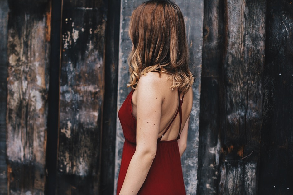 Red_Maxi_Dress_32