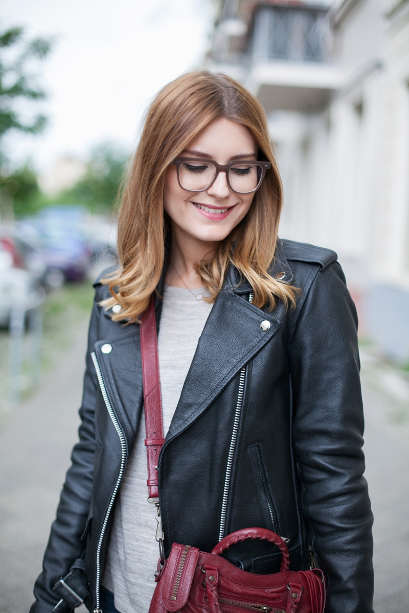Vintage_Leather_Jacket_6