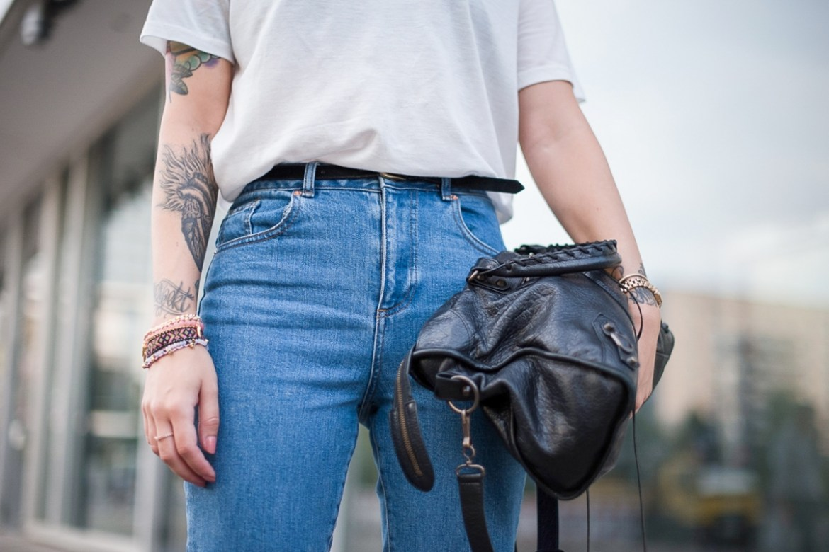 80s_Trend_Mom_Jeans_6