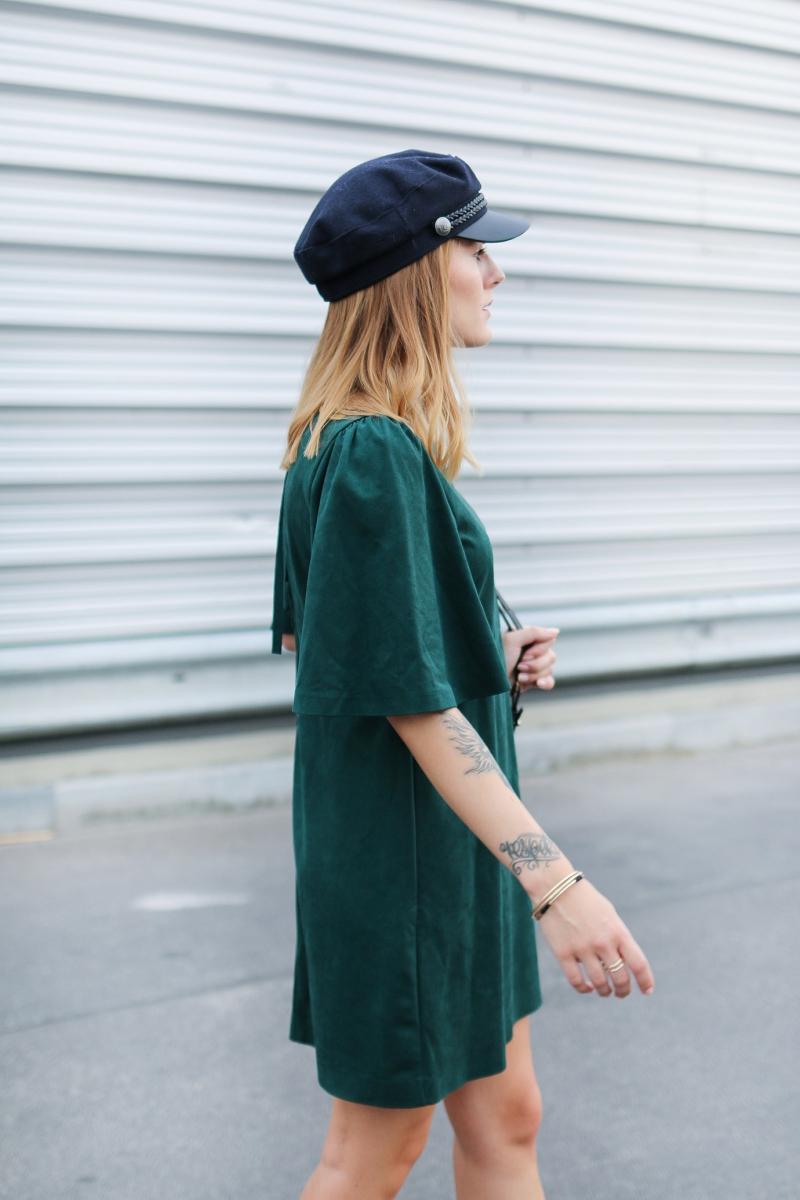 Green_Dress_Zara_5