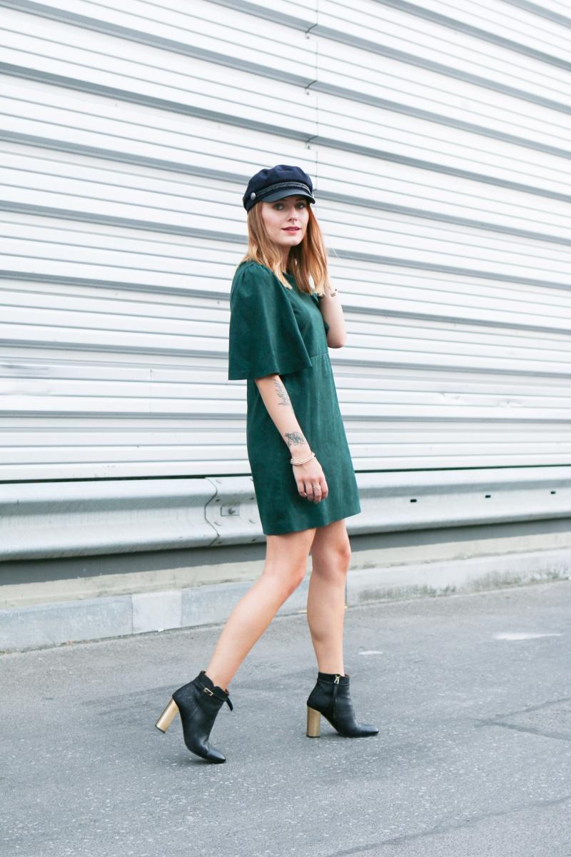 Green_Dress_Zara_7
