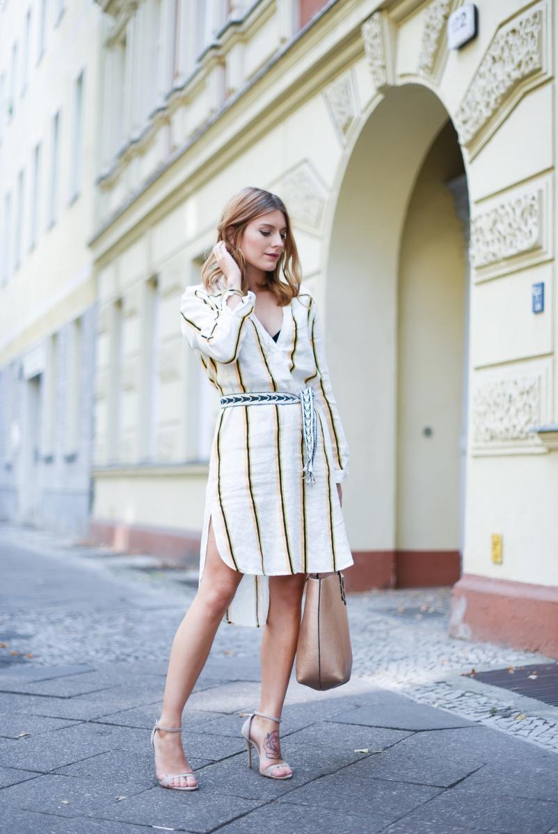 H&M_Pyjama_Dress_4