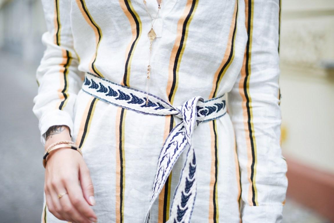 H&M_Pyjama_Dress_6