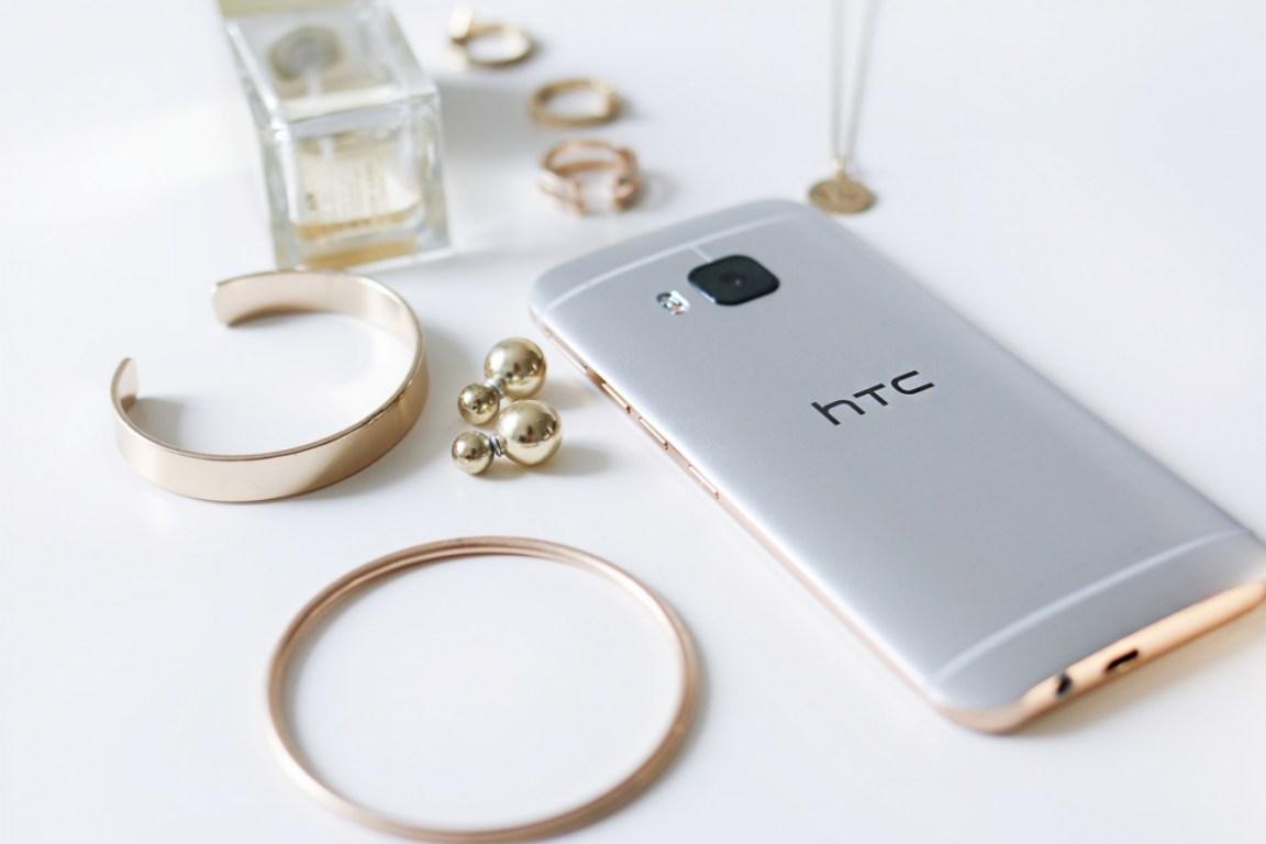 HTC_fashion_check_in_2