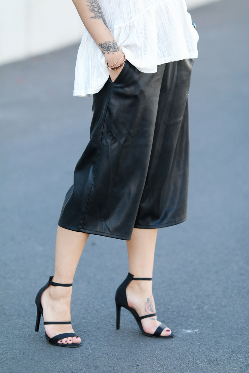 Leather_Culottes_9
